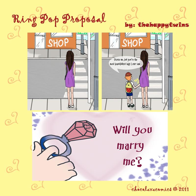 Ring Pop Proposal (#13)